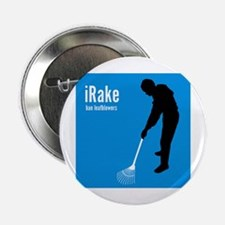 iRake Button