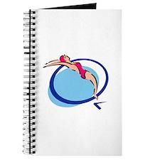 Springboard Journal