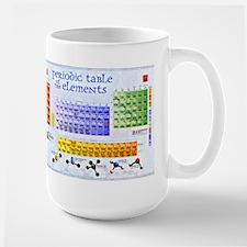PT-CelticStyleEc Mugs