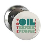 Oil Before People Buttons (10 pk)