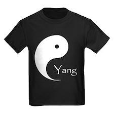 Cute Yang T