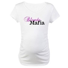 Blonde Mafia! - Shirt
