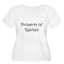 Cool Rashad T-Shirt