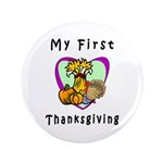My First Thanksgiving 3.5