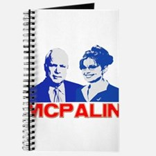 MCPALIN Journal
