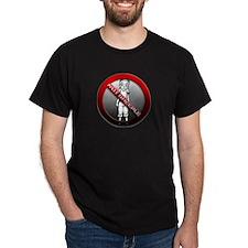 Not  Sheeple 2 T-Shirt