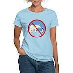 Penguin Polarity Women's Light T-Shirt