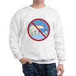 Penguin Polarity Sweatshirt