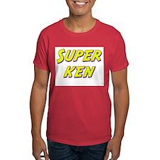 Super ken T-Shirt