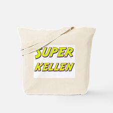 Super kellen Tote Bag