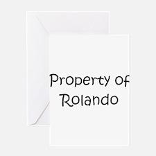26-Rolando-10-10-200_html Greeting Cards
