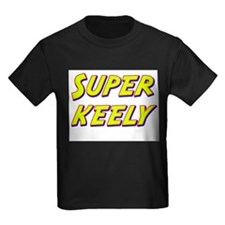 Super keely T
