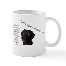 lab Mugs
