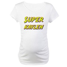 Super kaylen Shirt