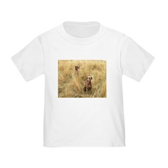 The Great Dane T