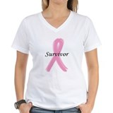 Breast cancer survivor Clothing