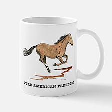 Vote:Record Breaker Mug