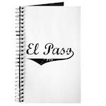 El Paso Journal
