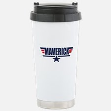 Maverick Travel Mug