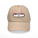 Airboat Classic Cap
