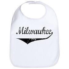 Milwaukee Bib