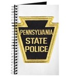 Penna. State Police Journal