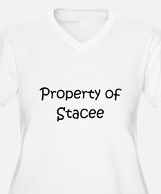 Funny Stacee T-Shirt