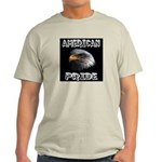 New American Pride Light T-Shirt