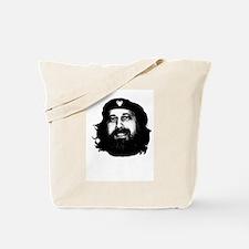 Unique Gnu linux Tote Bag