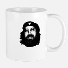 Cute Gnu linux Mug
