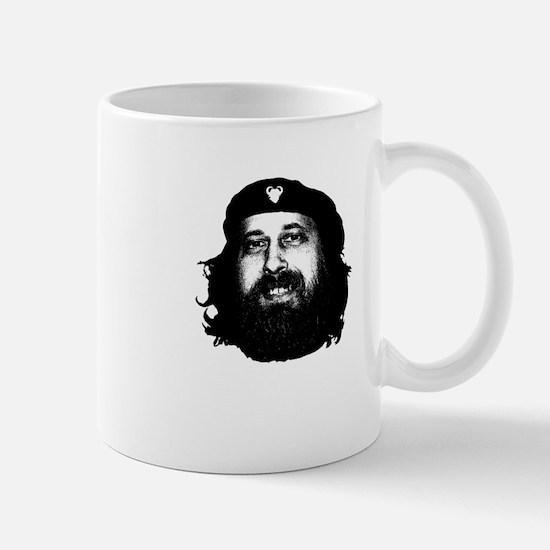 Funny Che guevara Mug
