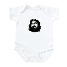 Unique Stallman Infant Bodysuit