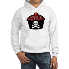 Sweet Poison Hoodie