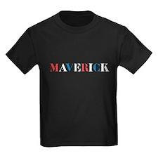 Maverick T