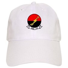 VAQ-133 Baseball Cap