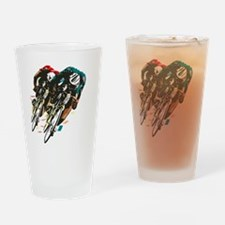 Cool Elise Drinking Glass