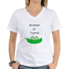 Brother of twins Shirt