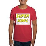 Super karl Dark T-Shirt