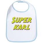 Super karl Bib