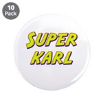Super karl 3.5