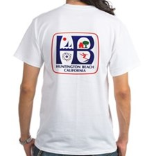 Huntington Beach California Shirt