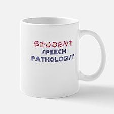 STUDENT SLP Mug