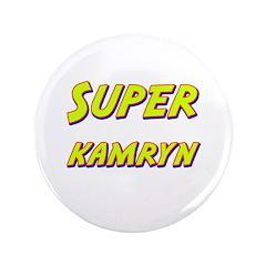 Super kamryn 3.5