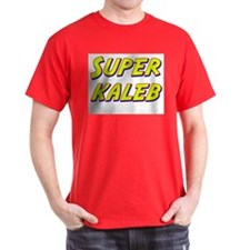 Super kaleb T-Shirt