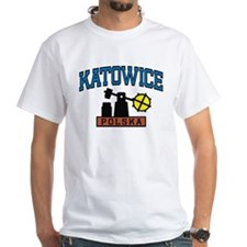 Katowice Shirt