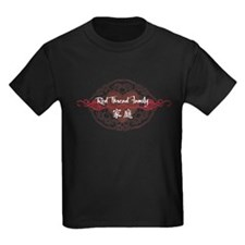 Red Thread Family T