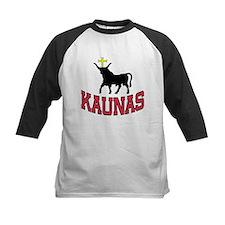 Kaunas Tee
