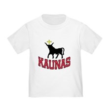 Kaunas T