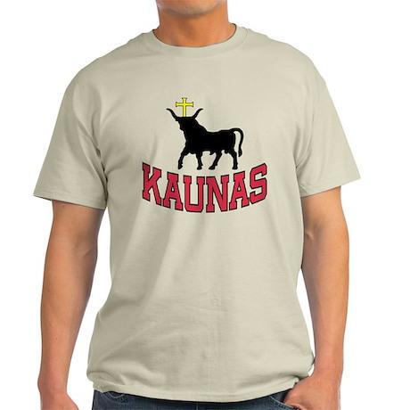 Kaunas Light T-Shirt