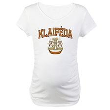 Klaipeda Shirt